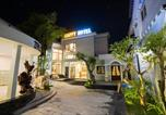Hôtel Phú Quốc - Happy Hotel-2