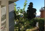 Location vacances Sanremo - 409 Corso degli Inglesi-4