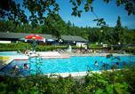 Camping Hoogeveen - Familiecamping de Otterberg-2