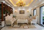 Location vacances Hạ Long - Alice House-3