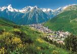Villages vacances Pelvoux - Maeva Les Deux Alpes-2