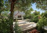 Location vacances Supetar - Apartment Vitaic-4