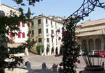 Hôtel Montebelluna - Hotel Duse-1