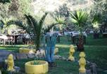 Location vacances  Province de Cosenza - Agriturismo il cappellano-1