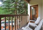 Location vacances Avon - Newly Renovated 2 Bed 2 Bath Beaver Creek Condo Condo-2