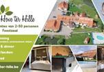Location vacances Oudenburg - Hove Ter Hille-4