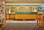Hôtel Kearney - Americinn by Wyndham Kearney-3