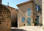 Location vacances Beaumont-de-Pertuis - Dans Le Lubéron Aux Pays D Aigues-3