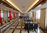 Hôtel Weihai - Weihai Kyriad Hotel-4
