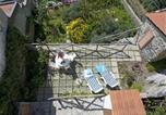 Location vacances Positano - Positano Apartment Sleeps 3 T721473-3
