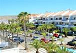 Location vacances Arona - Apartamentos Funchal-3