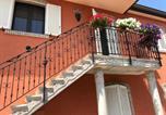 Hôtel Province de Modène - B&B La Palma-2