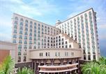Hôtel Foshan - Foshan Centenio Kingdom Hotel-1