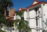 Hôtel Australie - Beatty Lodge-3