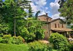 Location vacances Gualdo Cattaneo - Agriturismo Casale Dei Frontini-4