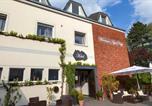 Hôtel Trier - Weinhotel Ayler Kupp-1