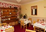 Location vacances Weymouth - Marden guest house-1