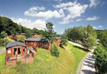 Location vacances Bovey Tracey - Finlake Holiday Resort-1