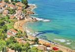 Location vacances Castellabate - Casa Anna Pia-3