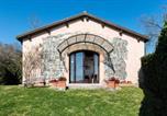 Location vacances Mazzano Romano - Il Castoro di Martignano-1