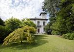 Location vacances Verbania - La Torretta-1