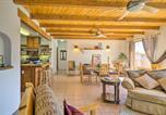 Location vacances Las Cruces - Adobe Home with Screened Patio - 3 Mi to Nmsu!-1