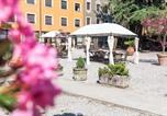 Hôtel Province de Bergame - Hotel Terme San Pancrazio-2