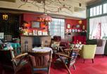 Hôtel Zutphen - Hotel Bakker-4