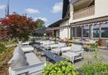 Hôtel Neuenkirch - Hotel & Restaurant Chärnsmatt-2