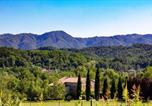 Location vacances Fivizzano - Beatifully Restored Villa in Lunigiana-2