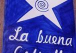 Location vacances Vallat - La Buena Estrella-2
