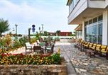 Hôtel Cervia - Hotel Caesar-3