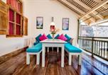 Location vacances Galle - Small House Boutique Guest House-4