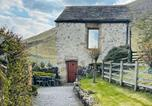 Location vacances Kettlewell - The Chapel-1