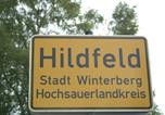 Hôtel Willingen - Heidehotel Hildfeld-2