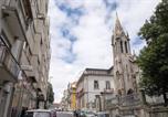 Location vacances Porto - Almada 665 Apartment 13-2