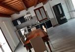 Location vacances  Province de Macerata - Casa Marcianello-3