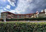 Location vacances Northridge - Colony Inn-2
