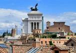 Location vacances Rome - Executive Renaissance-2