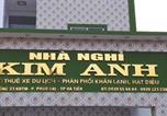 Hôtel Kampot - Nhà Nghĩ Kim Anh-1