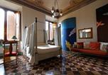 Hôtel Pistoie - B&B Canto Alla Porta Vecchia-1