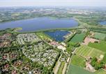 Camping Oyten - Alfsee Ferien- und Erholungspark-1