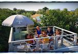 Camping avec Piscine La Brée-les-Bains - Camping le Sabia-3