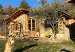 Location vacances Aubres - La Ferme Rolland-3