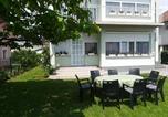 Location vacances Slavonski Brod - Apartment Marija-3