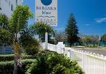 Hôtel Bundaberg - Bargara Blue Resort-4