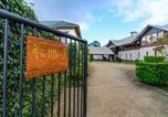 Hôtel Nuwara Eliya - The Walden Nuwara Eliya-1