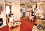Villages vacances Whitby - Skirlington-2