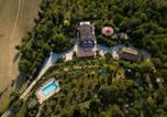 Location vacances Petritoli - Il Melograno-2
