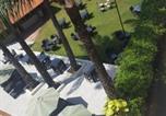 Hôtel Guinée - Riviera Taouyah Hotel-1